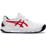 Asics Gel Resolution 8 L.E.Men's Tennis Shoe