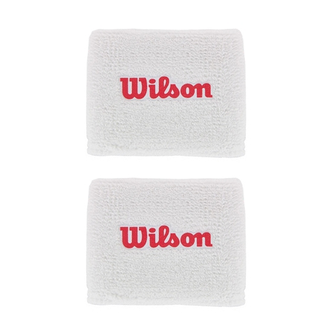 Wilson Small Tennis Wristband