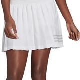 Adidas Club Pleated Women's Tennis Skirt