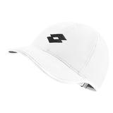 Lotto Performance Men's Tennis Hat
