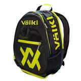 Volkl Tennis Back Pack