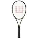 Wilson Blade 98 16x19 V8 Tennis Racquet