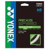 Yonex Rexis Speed 1.30 Tennis String Set