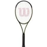Wilson Blade 98 18x20 V8 Tennis Racquet