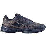 Babolat Jet Mach 3 All Court Wide Men's Tennis Shoe