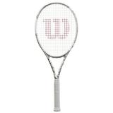 Wilson US Open Clash 100 Tennis Racquet