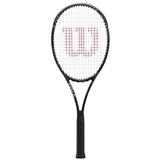 Wilson Us Open Blade 98 16x19 Tennis Racquet