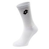 Lotto Crew Men's Tennis Socks