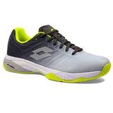 Lotto Mirage 300 II Speed Men's Tennis Shoe