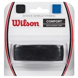 Wilson Shock Shield Hybrid Tennis Replacement Grip