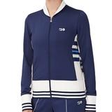 Fila 110 Year Women's Tennis Jacket