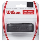 Wilson Perforated Tennis Replacement Grip