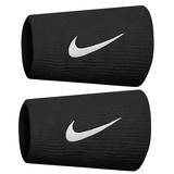 Nike Premier Tennis Doublewide Wristband