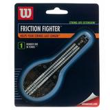 Wilson String Life Extension Tennis Friction Fighter