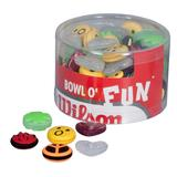 Wilson Bowl O ` Fun Tennis Dampener