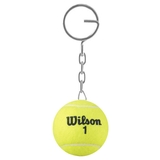 Wilson US Open Ball Tennis Key Chain