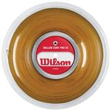 Wilson Hollow Core Pro 16 Tennis String Reel