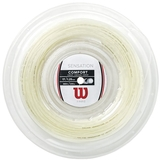 Wilson Sensation 17 Tennis String Reel