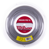 Wilson Enduro Pro 16 String Reel