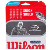 Wilson Shock Shield 16 Tennis String Set