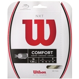 Wilson NXT 16 Tennis String Set