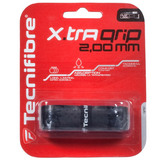 Tecnifibre Xtra Tennis Replacement Grip