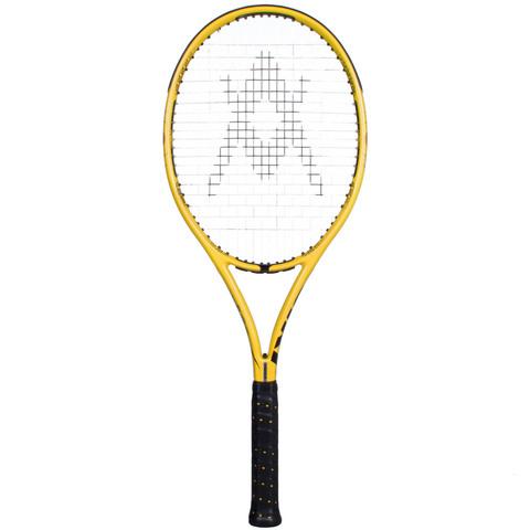 Volkl Organix 10 295 Tennis Racquet