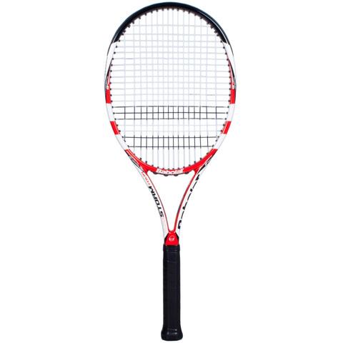 Babolat Pure Storm Tour Gt Tennis Racquet