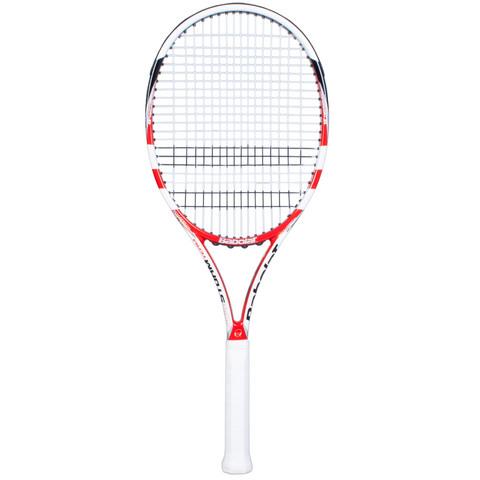 Babolat Pure Storm Team Tennis Racquet
