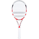 Babolat Pure Storm Team Tennis Racquet