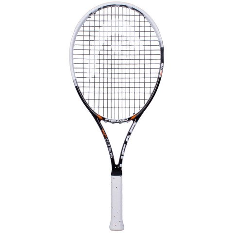Head Youtek Ig Speed 26 Junior Tennis Racquet
