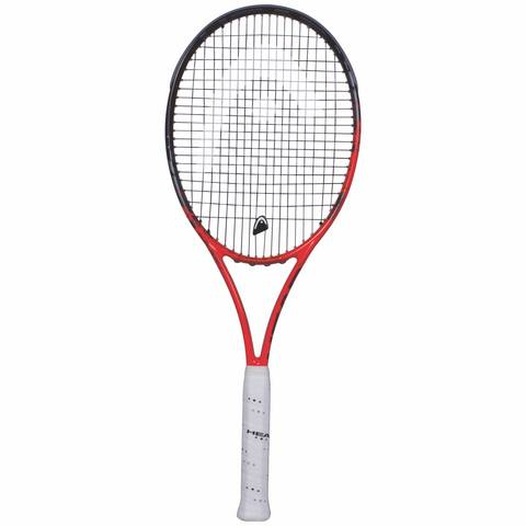 Head Youtek Ig Radical Midplus Tennis Racquet