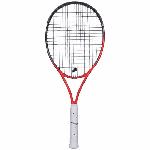 Head Youtek Ig Radical Oversize Tennis Racquet