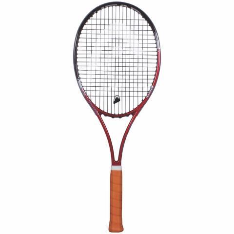 Head Youtek Ig Prestige Pro Tennis Racquet