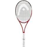 Head Youtek IG Prestige Mid Tennis Racquet