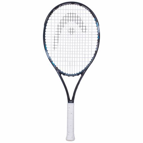 Head Youtek Ig Instinct 26 Junior Tennis Racquet