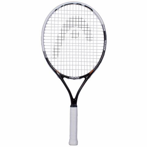 Head Speed 23 Junior Tennis Racquet