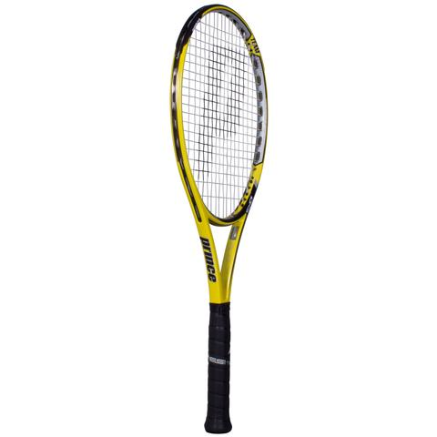 Prince Exo3 Rebel Team 98 Tennis Racquet