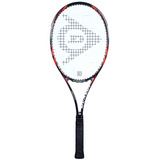 Dunlop Biomimetic 300 Tour Tennis Racquet
