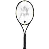Volkl Organix 10 325 Tennis Racquet