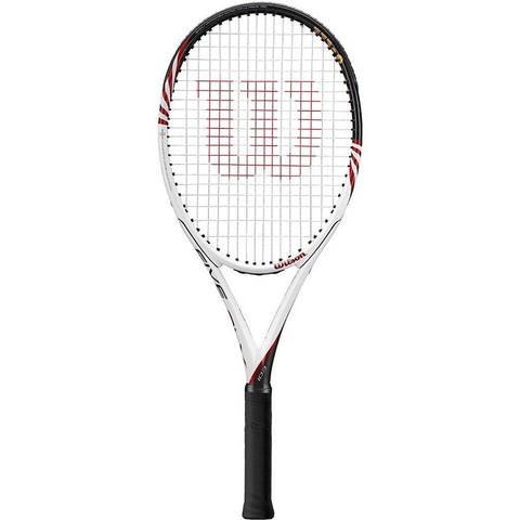 Wilson Blx Five Tennis Racquet