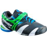 Babolat Propulse 3 Men`s Tennis Shoes