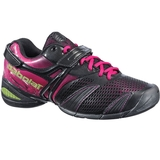 Babolat Propulse 3 Women`s Tennis Shoe