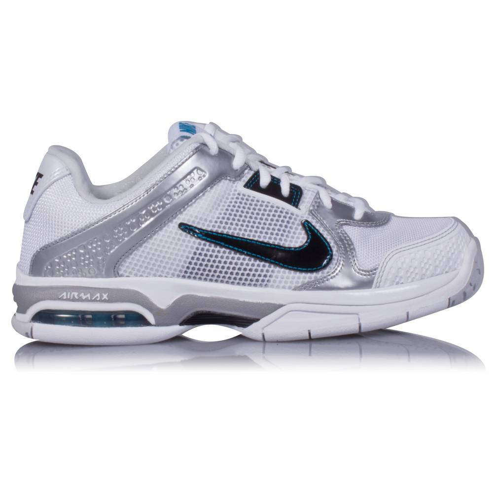 Images of Air Max Tennis Shoes Womens