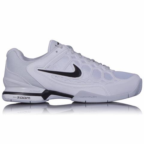 Nike Zoom Breathe 2k11 Women's Tennis Shoe