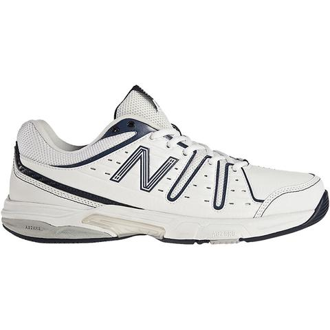New Balance Mc 656 2e Men's Tennis Shoe
