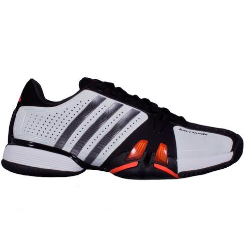 Adidas Barricade 7 Men's Tennis Shoe