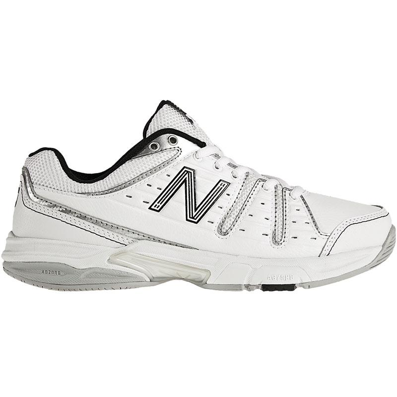 tennis shoe item # wc656wsb new balance wc 656 b women s tennis shoe