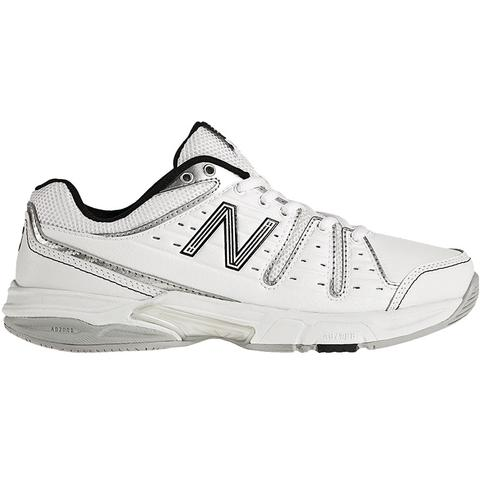 New Balance Wc 656 B Women's Tennis Shoe