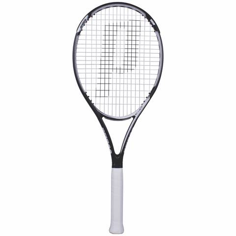 Prince Exo 3 Warrior 100 Tennis Racquet